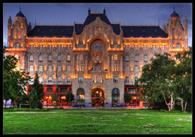 Gresham-Palace-Budapest-Hungary.jpg